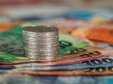 【大予測:金融】米・中・EUで不確実性高まる