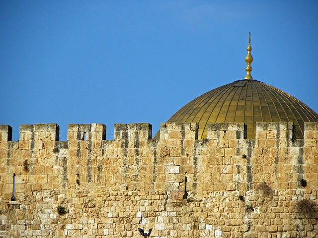 dome-of-the-rock-556055_640