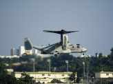 自衛隊、オスプレイの空中給油能力を活用? その2
