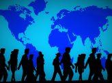 【大予測:外国人労働者】受け入れに向け環境整備進む