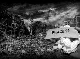 「テロ未然防止法律」成立急げ