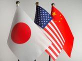 「尖閣安保適用」は米のリップサービス