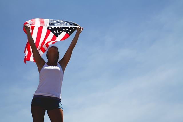 america-1839860_640