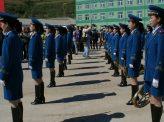 北朝鮮テロ支援国家指定に拉致問題明記を