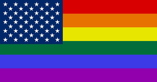 rainbow-flag-1192230_640