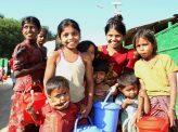 少数民族抑圧するミャンマー