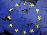 オランダと対立のトルコ 消えたEU加盟