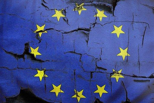 eu-flag-2108026__340