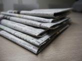 朝日新聞「中国軍拡は米のせい」