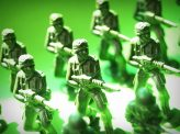 迫りくる第三次世界大戦の危機