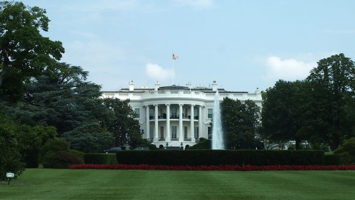 white-house-1575603_1280