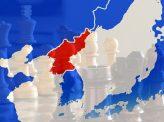 米軍事圧力が効かぬ北朝鮮