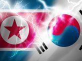 いずれ第2次朝鮮戦争が起きる