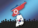 朝鮮戦争から生まれた「主体思想」 金王朝解体新書その6