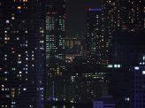 「政策協定」が示す残念な都政 東京都長期ビジョンを読み解く!その43