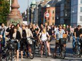 自転車用高速道路がある国 デンマークの「人を幸せにする仕組み」4