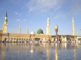 イスラム世界との和解遠し トランプ中東訪問