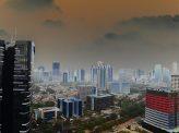 テロ相次ぐインドネシア 高まる社会不安