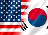 韓国文政権のあきれた反米活動