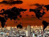 拡散するISの脅威 ASEAN結束