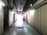 都議会自民党公約分析③ 東京都長期ビジョンを読み解く!その48
