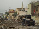 ISテロ、世界に拡散加速