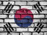 金正恩に無視された文韓国大統領