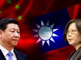 独立志向で四面楚歌に陥った台湾