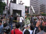 インドネシア潜在テロリスト六百人