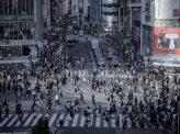 公明党公約分析 東京都長期ビジョンを読み解く!その51