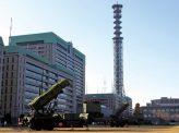 北朝鮮、次は9月9日建国記念日