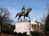 全米拡大、南部英雄像撤去の動き