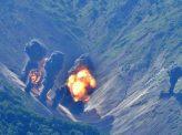 北朝鮮ミサイルの「標的」は日本