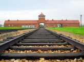 ナチス・ヒトラー礼賛が絶対ダメなわけ