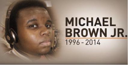 ブラウン氏