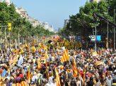 不毛な政争に終止符を スペイン・カタルーニャ地方独立問題(下)
