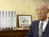 「北朝鮮危機は安倍首相の自作自演」朝日の歪んだ報道