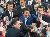 究極の「負け惜しみ」 朝日の総選挙評