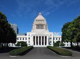 Japan In-depth総選挙ファクトチェック方針