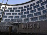 ユネスコ神話崩壊「国連幻想」棄てよ