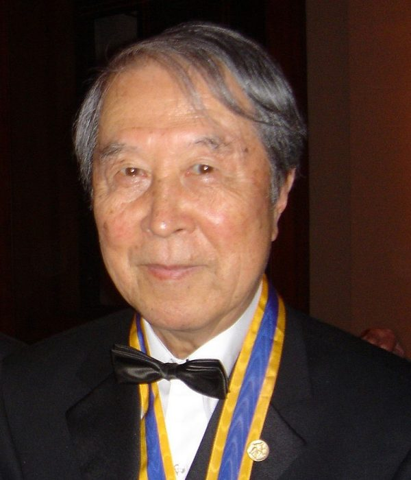 youichiro