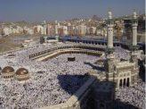 イスラムと縁遠い日本 イスラム脅威論の虚構 その1