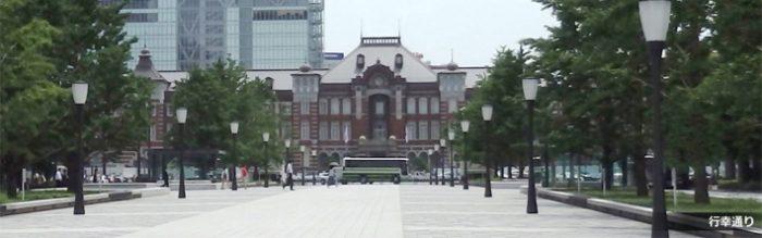 JB180103nishimura03