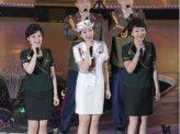 北朝鮮の微笑工作 振り返れ「帰国運動」の悲劇