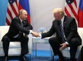米司法省「ロシア疑惑」を否定