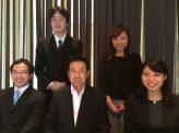 福島とアジアを繋ぎたい 若手医師の思い