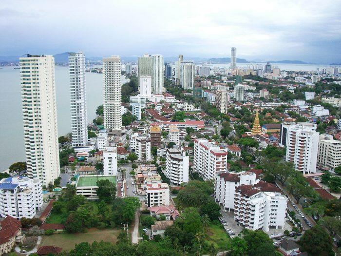 Penang_Malaysia_-_panoramio