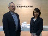 「対北朝鮮 圧力を弱めず米とタッグを」福井県立大学教授 島田洋一氏