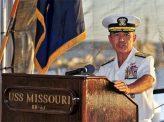 中国の脅威には断固対決する ハリス太平洋統合軍司令官証言 その5