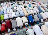 法さえ守れば問題ない イスラム脅威論の虚構 その7